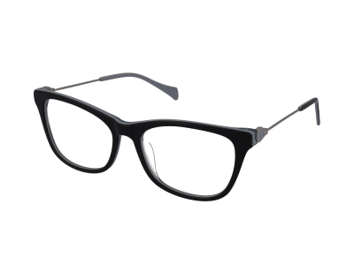 Gafas graduadas Crullé 17427 C1