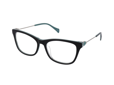 Gafas graduadas Crullé 17427 C2