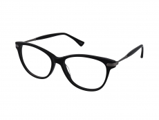 Gafas graduadas Cat Eye - Crullé 17438 C1