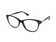 Gafas graduadas Cat Eye - Crullé 17438 C2