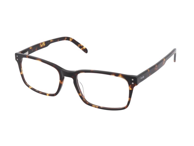 Gafas graduadas Crullé 17477 C4