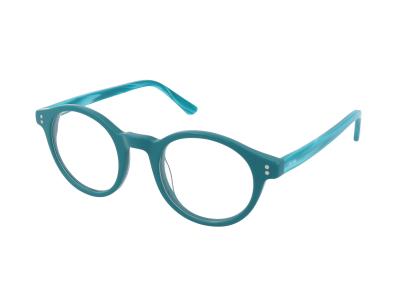 Gafas graduadas Crullé 6198 C4