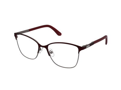 Gafas graduadas Crullé 9016 C4