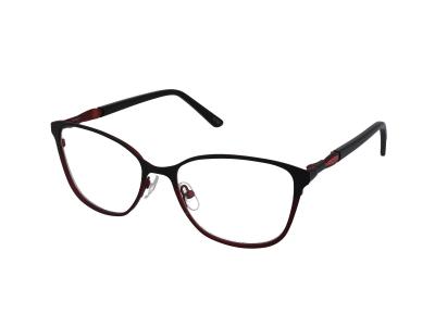 Gafas graduadas Crullé 9024 C3