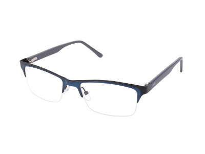 Gafas graduadas Crullé 9026 C4