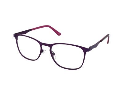 Gafas graduadas Crullé 9031 C2