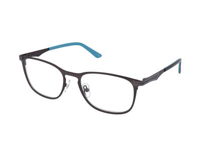 Gafas graduadas Crullé 9031 C3