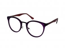 Gafas graduadas Panthos - Crullé 9037 C2