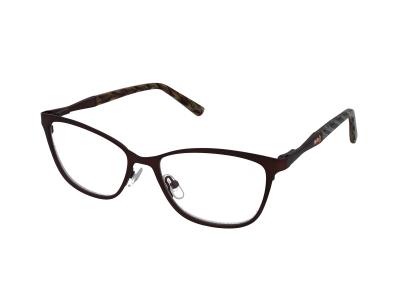 Gafas graduadas Crullé 9049 C2