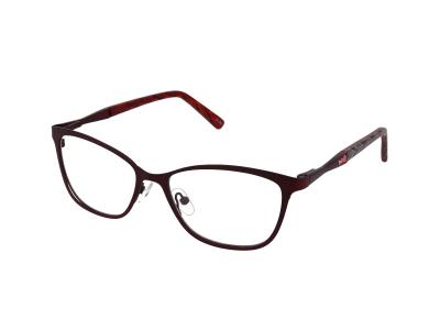 Gafas graduadas Crullé 9049 C4