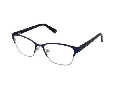 Gafas graduadas Crullé 9068 C4