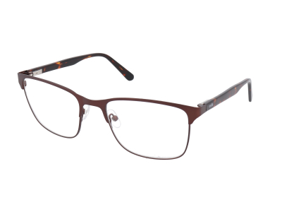 Gafas graduadas Crullé 9112 C2