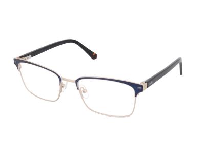 Gafas graduadas Crullé 9164 C4