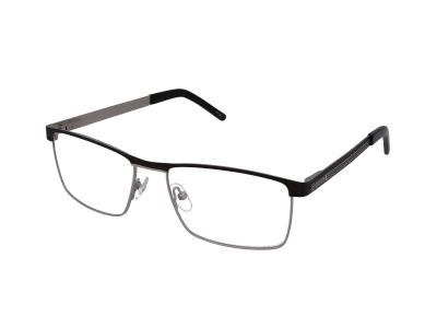 Gafas graduadas Crullé 9291 C3