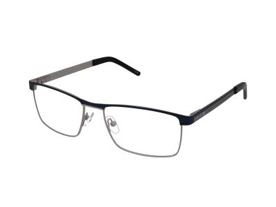 Gafas graduadas Crullé 9291 C4