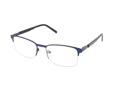 Gafas graduadas Crullé 9311 C4