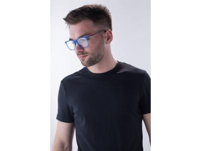 Gafas graduadas Crullé S1703 C1