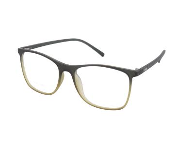Gafas graduadas Crullé S1703 C2