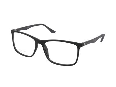 Gafas graduadas Crullé S1713 C3