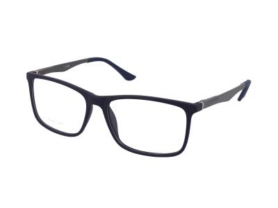 Gafas graduadas Crullé S1713 C4