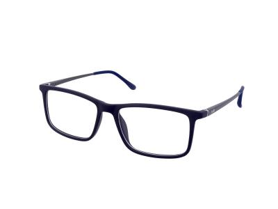 Gafas graduadas Crullé S1715 C4