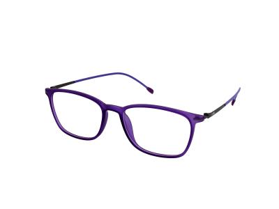Gafas graduadas Crullé S1718 C2