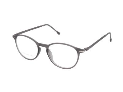 Gafas graduadas Crullé S1722 C1