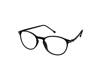 Gafas graduadas Crullé S1722 C3
