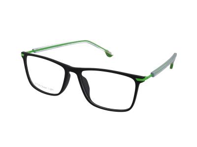 Gafas graduadas Crullé S1725 C3