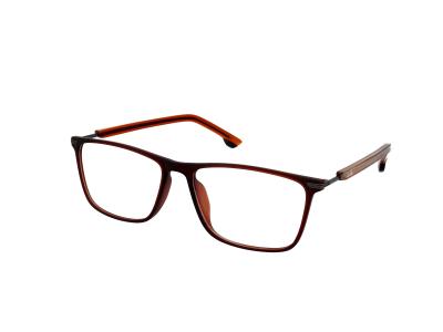 Gafas graduadas Crullé S1725 C4