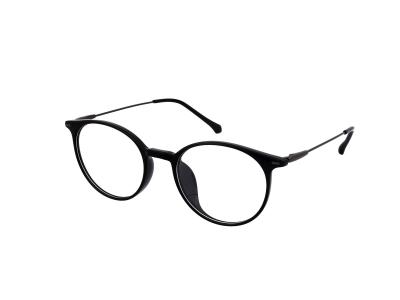 Gafas graduadas Crullé S1729 C1