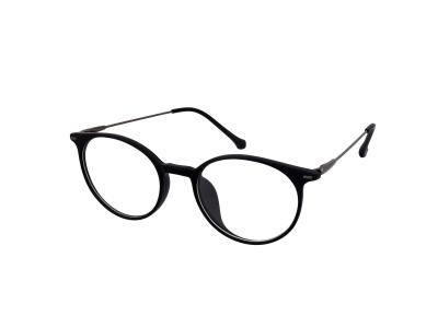 Gafas graduadas Crullé S1729 C2