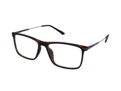Gafas graduadas Crullé S1903 C3