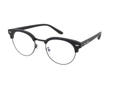 Gafas graduadas Crullé TR1660 C6