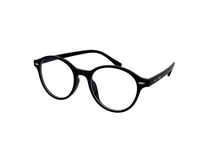 Gafas graduadas Crullé TR1673 C1