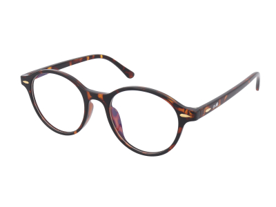 Gafas graduadas Crullé TR1673 C3