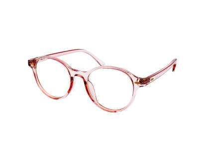 Gafas graduadas Crullé TR1673 C4