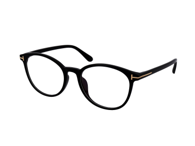 Gafas graduadas Crullé TR1708 C1