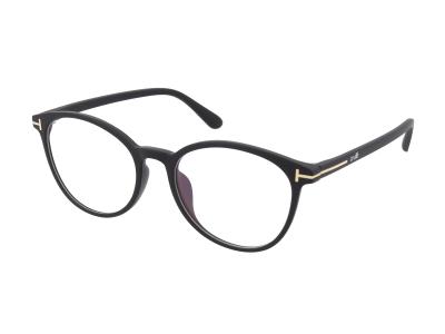 Gafas graduadas Crullé TR1708 C2