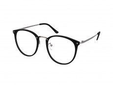 Gafas graduadas Mujer - Crullé TR1726 C2