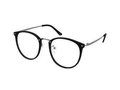 Gafas graduadas Crullé TR1726 C2