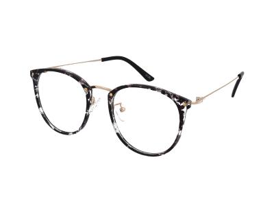 Gafas graduadas Crullé TR1726 C5