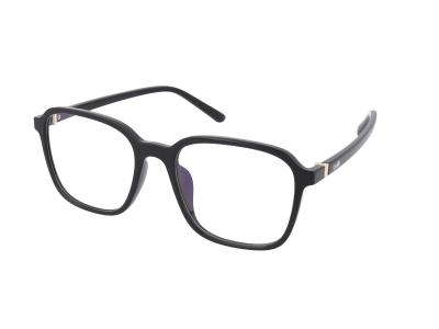Gafas graduadas Crullé TR1734 C1