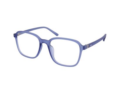 Gafas graduadas Crullé TR1734 C4