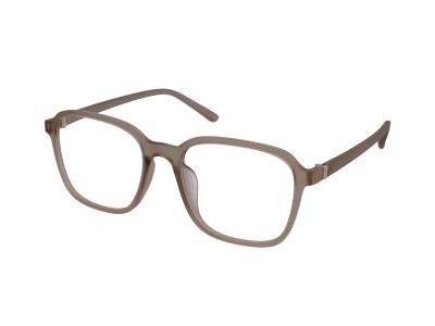 Gafas graduadas Crullé TR1734 C5