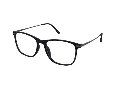 Gafas graduadas Crullé TR1787 C3