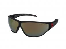Gafas de sol Adidas - Adidas A191 50 6058 Tycane L