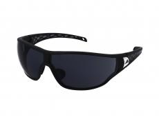Gafas de sol - Adidas A191 50 6060 Tycane L