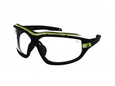 Gafas de sol Adidas - Adidas A193 50 6058 Evil Eye Evo Pro L