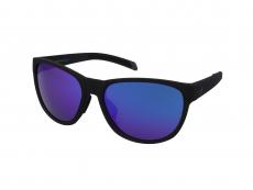 Gafas de sol Adidas - Adidas A425 00 6080 Wildcharge